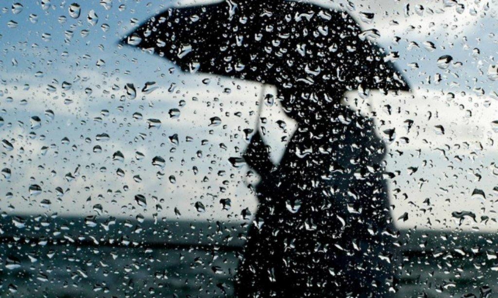 В Запорожье и области ожидается ухудшение погодных условий: объявлено штормовое предупреждение