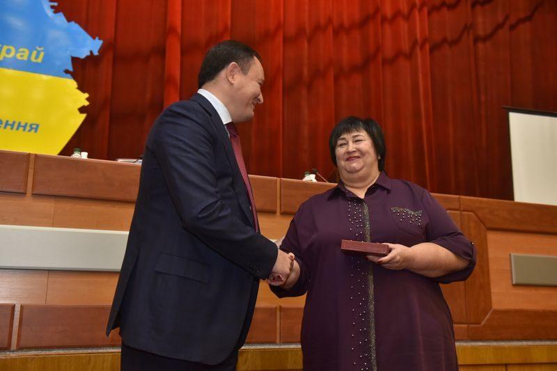 Нечипоренко и Брыль