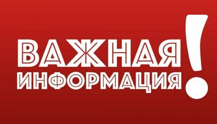 В Запорожской области бесследно пропал ребенок: поиски продолжаются почти 3 недели (ФОТО)