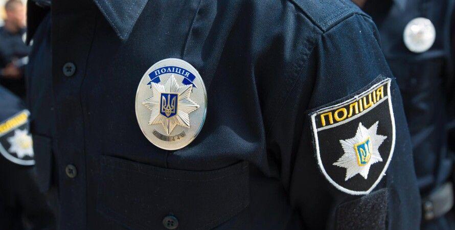 В Запорожской области мужчина угрожал убить несовершеннолетнюю девочку: подробности