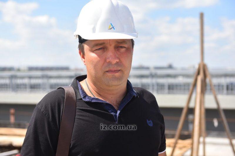 Горбань Александр