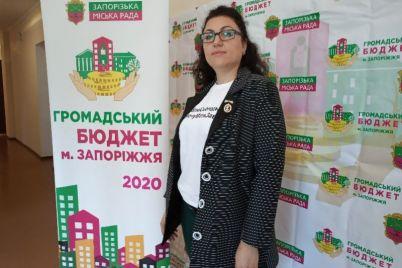 1-iyunya-v-zaporozhe-startuet-vazhnyj-gorodskoj-proekt.jpg