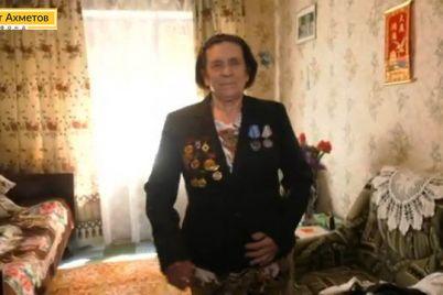 10-000-veteraniv-praczi-otrimali-dopomogu-fondu-rinata-ahmetova.jpg
