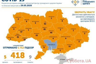 10-zabolevshih-i-1-vyzdorovevshij-statistika-covid-19-v-zaporozhskoj-oblasti.jpg