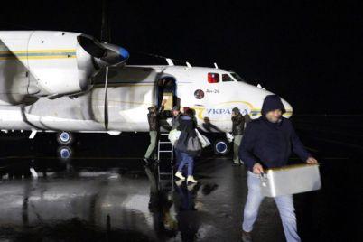 11-letnemu-malchiku-peresadyat-pochku-aviacziya-naczgvardii-dostavila-iz-zaporozhya-donorskie-organy-dlya-transplantaczii-foto-video.jpg