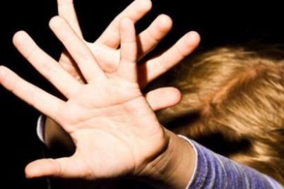 12-let-strogacha-dali-pedofilu-iz-rostova-na-donu.jpg