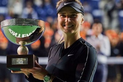 14-titul-v-karere-elina-svitolina-vyigrala-turnir-v-monterree.jpg