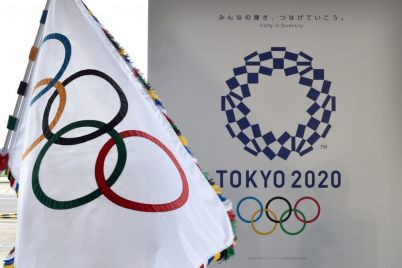 14-zaporizhcziv-pozmagayutsya-za-pravo-vistupati-na-olimpijskih-igrah-2020.jpg