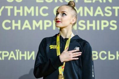 15-richna-gimnastka-rodom-z-zaporizhzhya-stala-chempionkoyu-d194vropi.jpg