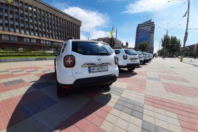17-novyh-renault-duster-ambulatorii-v-zaporozhskoj-oblasti-poluchili-novyj-transport-foto.jpg