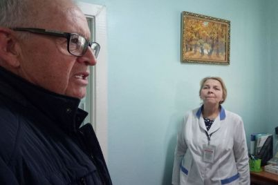 2000-masok-i-20-zashhitnyh-kostyumov-v-zaporozhskom-aeroportu-rasskazali-o-gotovnosti-protivostoyat-koronavirusu.jpg