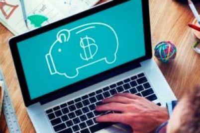 3-prostyh-soveta-kak-podobrat-vygodnyj-onlajn-kredit.jpg