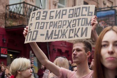 5-istorij-zaporozhczev-kotorye-vyshli-na-marsh-zhenshhin-v-kieve-pochemu-dlya-nih-eto-vazhno-fotoreportazh.jpg