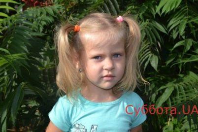5-mesyaczev-v-kome-v-zaporozhskoj-oblasti-umerla-trehletnyaya-devochka-podavivshayasya-kostochkoj-ot-chereshni-foto.jpg