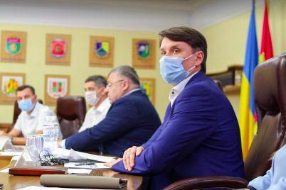 5-rokiv-pitannyam-zahistu-dovkillya-v-zaporizhzhya-ne-zajmalis-vzagali-vitalij-tishechko-vistup-na-konferenczid197-prisvyachenij-zahistu-dovkillya.jpg