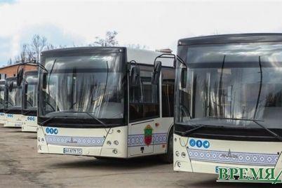 50-novyih-avtobusov-v-zaporozhe-napravyat-transport-na-problemnyie-marshrutyi.jpg