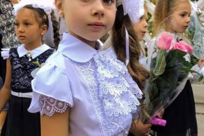6-letnyaya-zaporozhanka-boretsya-s-lejkozom-nuzhny-donory.jpg