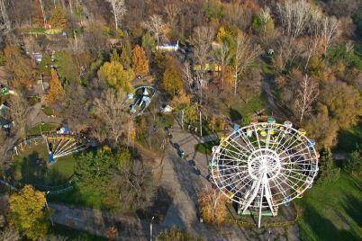 60-rokiv-oazisu-u-czentri-mista-czentralnij-zaporizkij-park-vidznachiv-yuvilej.jpg