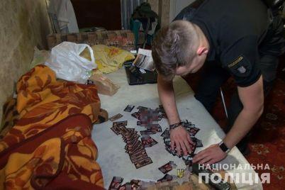 75-letnyaya-babushka-iz-zaporozhya-organizovala-bordel-foto-video.jpg