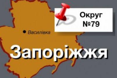 75-millionov-protiv-170-tysyach-skolko-potratili-kandidaty-po-e2849679-okrugu.jpg