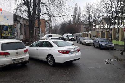 77-voditelej-privlekli-za-den-gde-i-kak-v-zaporozhe-rabotaet-inspekcziya-po-parkovke-foto.jpg