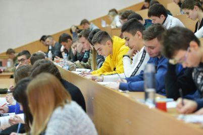 8-600-studentov-boryutsya-za-poezdku-v-velikobritaniyu-v-konkurse-aviator-2020-1.jpg