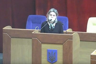 8600-zhitelej-zaporozhskoj-oblasti-mogut-zabolet-koronavirusom-direktor-departamenta-zdoravoohraneniya-oga.jpg
