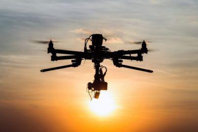 Verizon-drones.jpg
