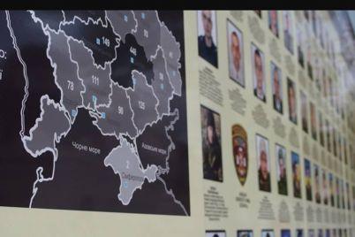 administracziya-soczmerezhi-facebook-zablokuvala-storinku-kniga-pamyati-poleglih-za-ukrad197nu.jpg