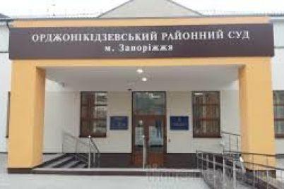 advokatessa-odnogo-iz-zaderzhannyh-uchastnikov-opg-zayavila-otvod-sude.jpg