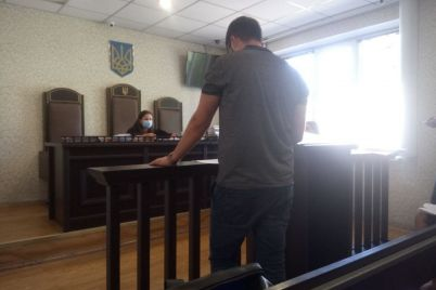 advokaty-kompanii-firtasha-prosyat-otklonit-isk-o-vozvrashhenii-kombinata-gosudarstvu-iz-za-otsutstviya-korrupczionnoj-sostavlyayushhej.jpg