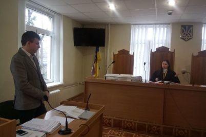 advokaty-kompanii-firtasha-zayavili-chto-sap-dolzhna-zaplatit-bolee-200-tysyach-esli-hochet-prodolzhit-suditsya-za-ztmk.jpg