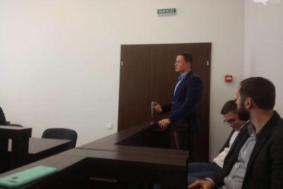 advokaty-ne-hodyat-na-sud-zasedanie-po-delu-marchenko-pustovarova-perenesli.jpg