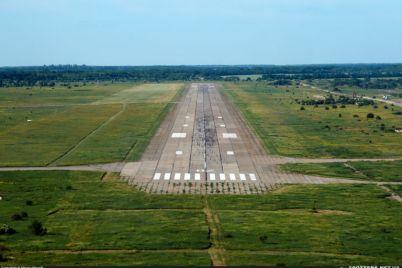 aeroport-zaporizhzhya-vviv-v-ekspluatacziyu-nove-obladnannya-instrumentalnod197-sistemi-posadki.jpg