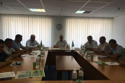 agrarnaya-partiya-predstavila-svoih-kandidatov-kto-idet-ot-zaporozhya.jpg