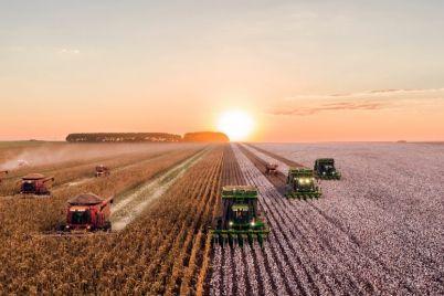 agrarnij-sektor-v-ukrad197ni-rozvivad194tsya-znachno-povilnishe-nizh-ranishe.jpg
