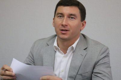 akcziya-zaporozhczev-spasyom-dnepr-vmeste-popala-v-knigu-rekordov-ukrainy.jpg