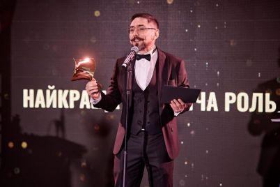 akter-iz-zaporozhya-rasskazal-pochemu-sygral-rol-ot-kotoroj-vse-otkazyvalis.jpg