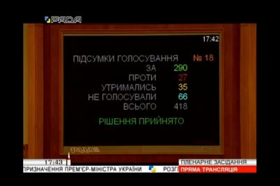 aleksej-goncharuk-stal-novym-premer-ministrom-ukrainy.png