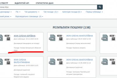 alimenti-malenka-kvartira-ta-ofshorna-firma-bogovina-duzhe-skromna-deklaracziya-novod197-ochilniczi-zaporizkod197-oblradi.png