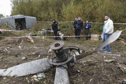 an-12-s-bortprovodnikom-iz-zaporozhya-popal-v-aviakatastrofu-pogibli-5-chelovek.jpg