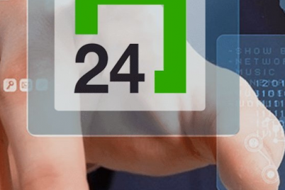 analizi-v-smartfoni-teper-mozhna-zamoviti-cherez-mobilnij-dodatok.png