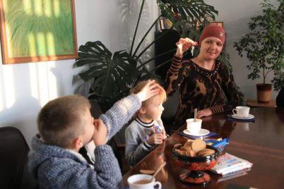 anastasiya-shapovalova-iz-zaporizhzhya-yaku-czivilnij-cholovik-obliv-okropom-otrimala-zhitlo.jpg
