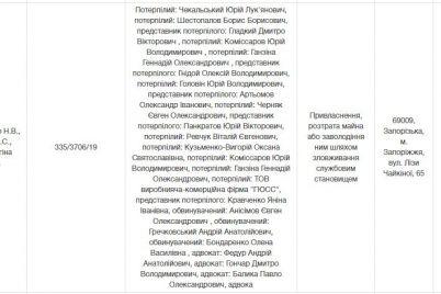 anisimov-otkazalsya-ehat-na-sudebnoe-zasedanie-i-konvoj-reshil-ego-ne-dostavlyat-v-sud-iz-sizo.jpg