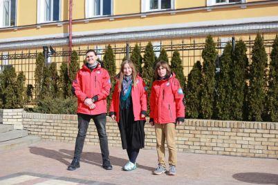 antarkticheskaya-ekspedicziya-v-sostav-kotoroj-voshel-zhitel-melitopolya-startovala-foto.jpg