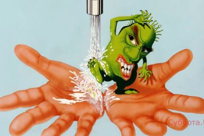antibakterialnoe-mylo-mify-i-realnost.jpg