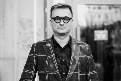 antiglamurne-zhittya-golovnogo-redaktora-ukrad197nskogo-playboy.jpg