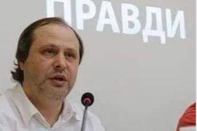 antikorrupczionery-prizvali-sbu-i-mvd-ostanovit-falsifikacziyu-vyborov-v-genicheskom-rajone.jpg