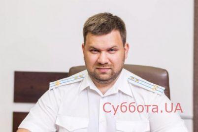 apellyaczionnaya-zhaloba-prokuratury-zaporozhskoj-oblasti-o-vosstanovlenii-romana-mazurika-byla-rassmotrena-v-sude-foto.jpg