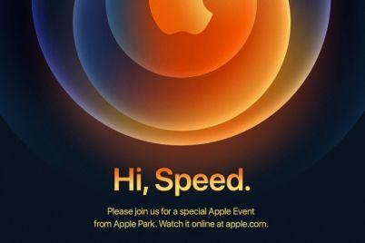 apple-prezentuet-novyj-iphone-12-na-sleduyushhej-nedele.jpg